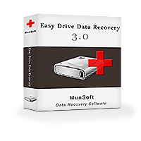 http://download2.munsoft.com/img/boxshots/EasyDriveDataRecovery-box-shot.png